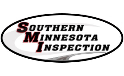Southern Minnesota Inspection Company