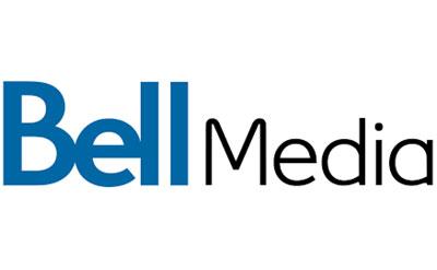 Bell Media (TSN and CTV)