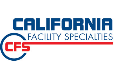 California Facility Specialties